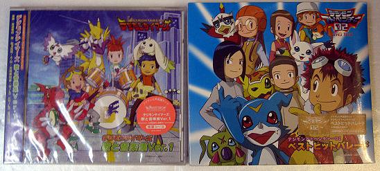 レコード、CD、おもちゃ、アイドルグッズ、アンティーク、各メディア対応!